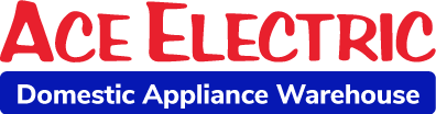 Ace Electric - Domestic Appliance Warehouse